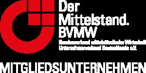 kks-kohlensäure-und-trockeneis-BVMW-Mitgliedszeichen