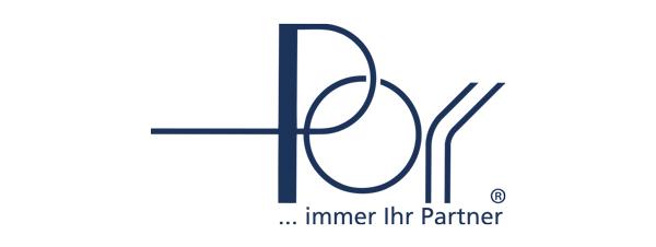 kks-trockeneis-porr-logo