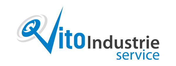 kks-trockeneis-vito-logo