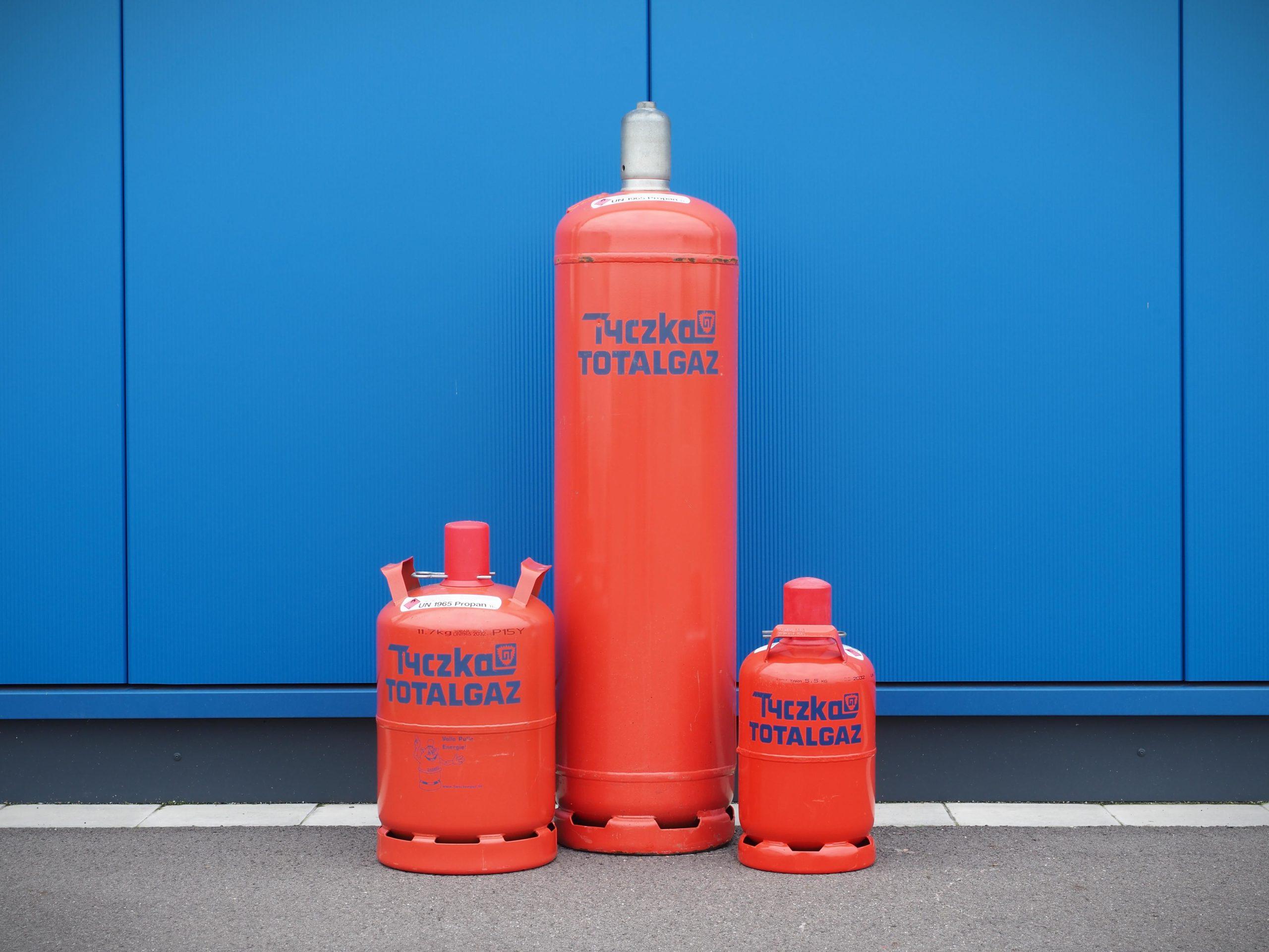 kks-kohlensäure-und-trockeneis-grillgas-pfandflaschen-5kg-übersicht