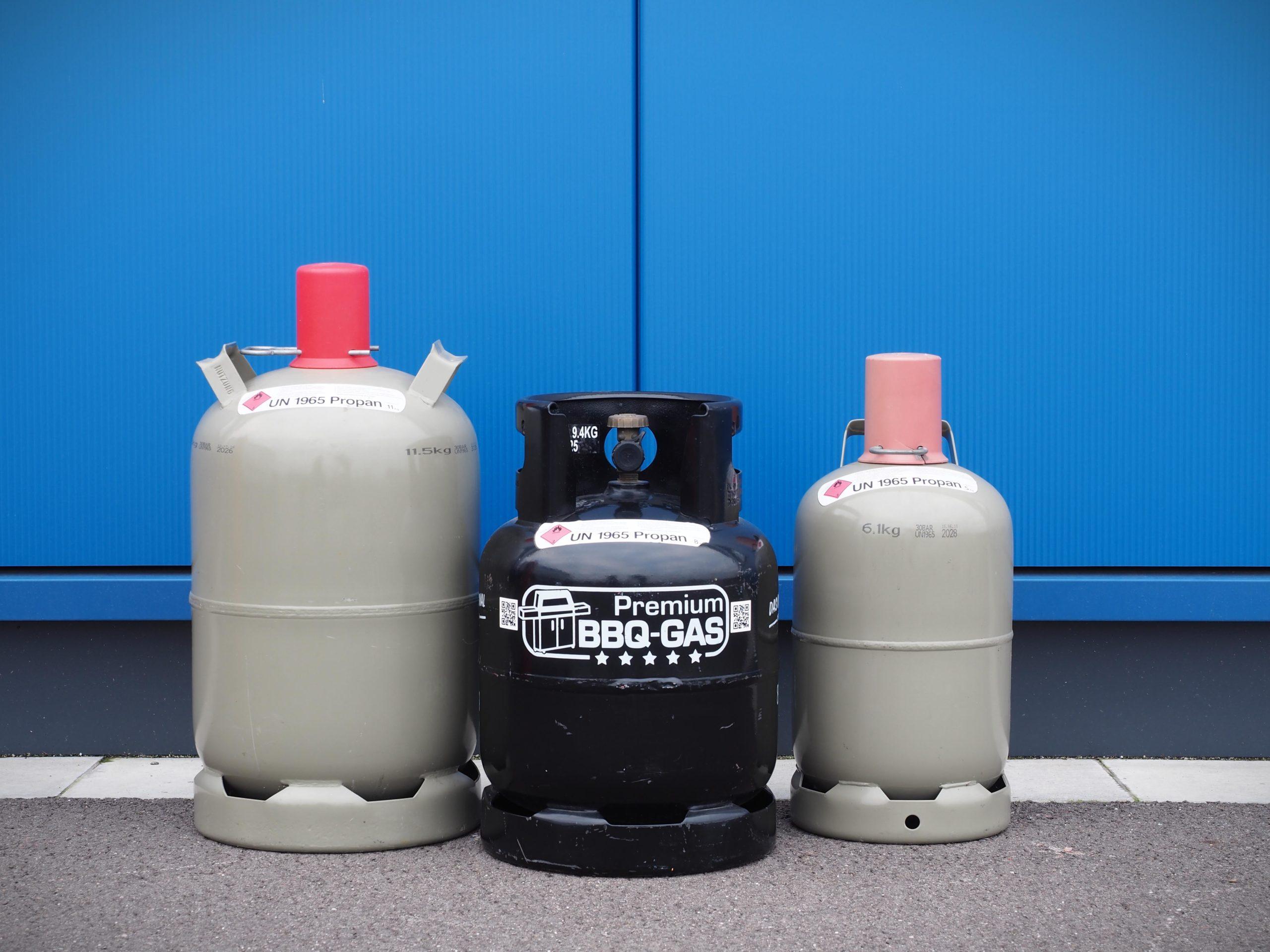 kks-kohlensäure-und-trockeneis-grillgas-nutzungsflaschen-übersicht