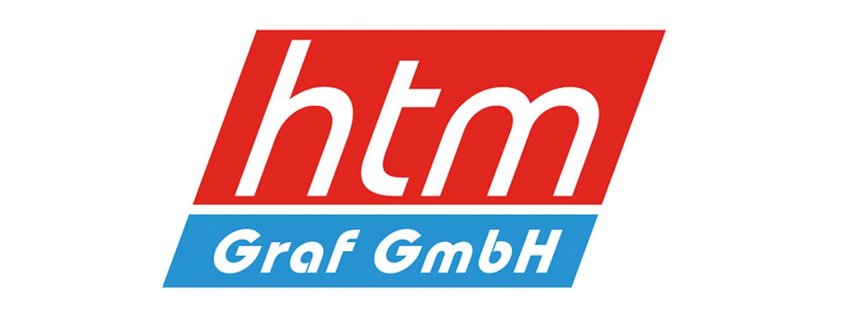 htmgraf-logo