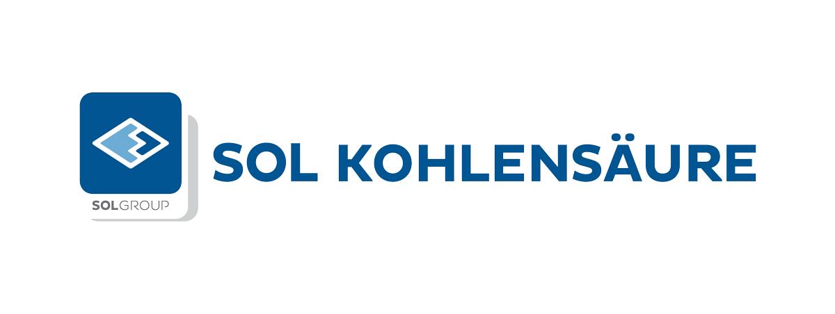 sol-kohlensaeure-logo
