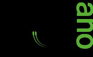 Solano-Logo-kks-kohlensaeure-trockeneis